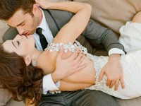 A Moment in Time / kiss the groom » Blog Archive » holdin' on…