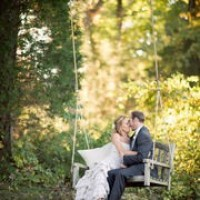 A Moment in Time / Nashville Wedding : Photos by Gallery : Style Me Pretty : Page 4