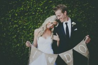 A Moment in Time / San Diego Wedding : Image #240782 : Style Me Pretty