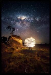 Photography Gallery 023 « Tutorialstorage | Photoshop tutorials and Graphic Design