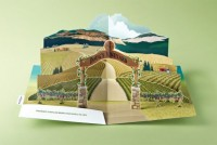"Envision Financial: Pop-Up Vineyard | Ads of the Worldâ""¢"