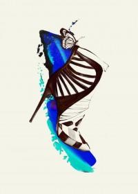 charleybishop - Après - Galerie d'images
