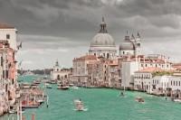 Venice by Semen Kuzmin | InspireFirst
