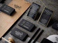 Branding / Graphic ExchanGE a selection of graphic projects Page2RSS — Designspiration
