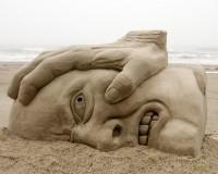 Google Image Result for http://myrtlebeachhotels.sc/wp-content/uploads/2011/08/face-sand.jpg