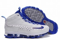 griffey max 2011 white and blue