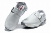 cheap mbt kisumu, buy mbt sapatu shoes sale