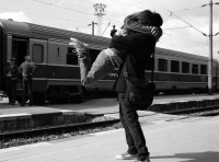 Love Is ...-AmO Images-AmO Images
