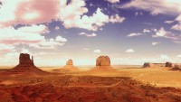 landscapes,desert landscapes desert monument valley 1920x1080 wallpaper – landscapes,desert landscapes desert monument valley 1920x1080 wallpaper – Desert Wallpaper – Desktop Wallpaper