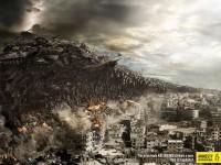 amnesty-international-tsunami.jpeg (2000×1500)