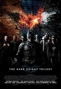 Trilogy+Poster.jpg (1000×1458)