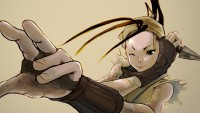 Street Fighter,Ibuki street fighter ibuki 1920x1080 wallpaper – Street Fighter,Ibuki street fighter ibuki 1920x1080 wallpaper – Street Fighter Wallpaper – Desktop Wallpaper