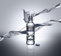 Smirnoff | - Crème Studios - Retouche photographique et d'imagerie 3D