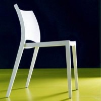 Google ???? http://st.houzz.com/simages/1269413_0_3-9878-modern-dining-chairs-and-benches.jpg ???