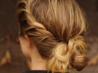 8 Sleek and Elegant Hairstyles …