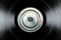 Long Exposure Record Photographs by Paul Octavious   Abduzeedo   Graphic Design Inspiration and Photoshop Tutorials