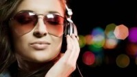 Trance & Dance Mix 2012 - YouTube
