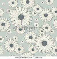 ???????? Vintage Pattern ? ????????? ???????? 112153331: Shutterstock
