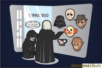 ????????? ?????? Google ??? http://starwarslol.ru/wp-content/uploads/2011/12/I-Find-Your-Lack-of-Mask-Disturbing_3460-l.jpg