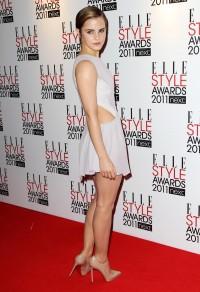 legs,women legs women models long hair – legs,women legs women models long hair – Models Wallpaper – Desktop Wallpaper