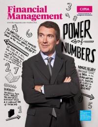 NAS CAPAS: FINANCIAL MANAGEMENT