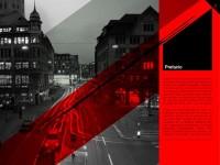 Timeline & History E-Book