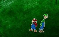 Mario,Luigi mario luigi 1920x1200 wallpaper – Mario,Luigi mario luigi 1920x1200 wallpaper – Mario Wallpaper – Desktop Wallpaper