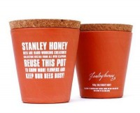 Why Me?: Stanley Honey