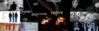 Risultato della ricerca immagini di Google per http://www.mgi-paris.org/images/marionhalles_stultiferanavis_4.jpg