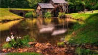 cottage 2560