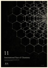 alicemarybarnes - Chemistry. — Designspiration