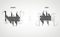 — Designspiration