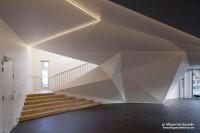 Carlos Arroyo — Academie MWD Dilbeek — Europaconcorsi