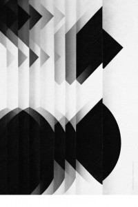 Tom Hingston Studio | Shiro Kuro à