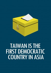 Google 搜尋 http://allenhsudesign.com/wp-content/uploads/2011/10/fun_facts_about_taiwan_4.jpg 圖片的結果