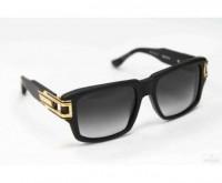 Voyage Eyewear - Dita Grandmaster Two 2009TE | Voyage Eyewear