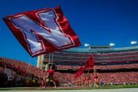 Nebraska's Keys to Victory: Game 4, Idaho State - Corn Nation