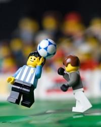 Lego,hands lego hands god 2592x3240 wallpaper – Lego,hands lego hands god 2592x3240 wallpaper – Football Wallpaper – Desktop Wallpaper