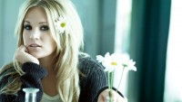 blondes,women blondes women celebrity brown eyes carrie underwood white flowers 1920x1080 wallpaper – blondes,women blondes women celebrity brown eyes carrie underwood white flowers 1920x1080 wallpaper – Blondes Wallpaper – Desktop Wallpaper