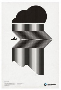 Piccsy :: Image Bookmarking :: Aviation — Designspiration
