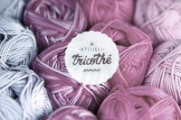 Les Ateliers Tricothé   Nairone