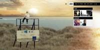 VEERUS WEBSITE | Nairone