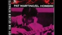 Pat Martino_A Blues For Mickey O - YouTube
