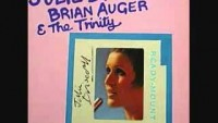 Brian Auger, Julie Driscoll & The Trinity 'Break It Up' - YouTube