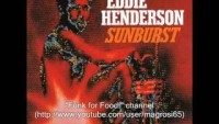 Eddie Henderson - The Kumquat Kids - 1975 [Jazz-Funk] - YouTube