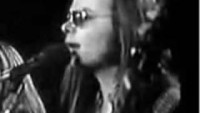 RIKKI DON'T LOSE THAT NUMBER (1974) by Steely Dan - YouTube
