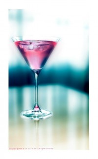 Fine Art Photography - Drink in the images | Fine Art Photography | female photography | art photography | photography | dslr camera