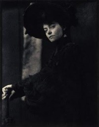 Masters of Photography: Gertrude Kasebier