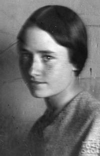 Fichier:Gertrude Elizabeth Käsebier 1894.jpg - Wikipédia
