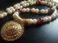 Go traditional - Craftsia - Indian Handmade Products & Gifts